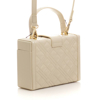 Picture of Love Moschino JC4104PP1BLA0110