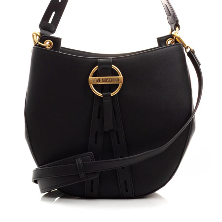 Picture of Love Moschino JC4084PP1BLM0000