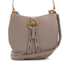 Picture of Love Moschino JC4084PP1BLM0001