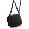 Picture of Love Moschino JC4078PP1BLM0000
