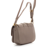 Picture of Love Moschino JC4078PP1BLM0001