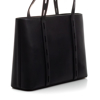 Picture of Love Moschino JC4082PP1BLM0000