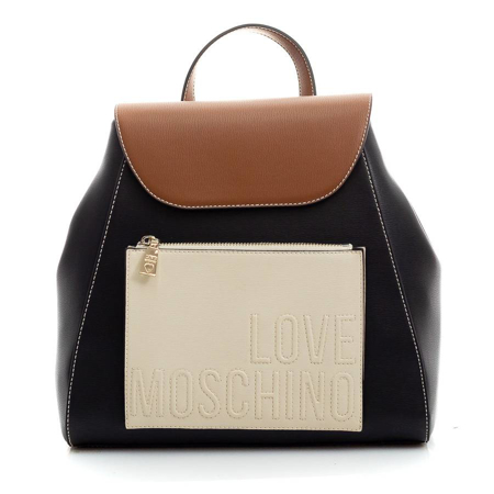 Picture of Love Moschino JC4118PP1BLB100B