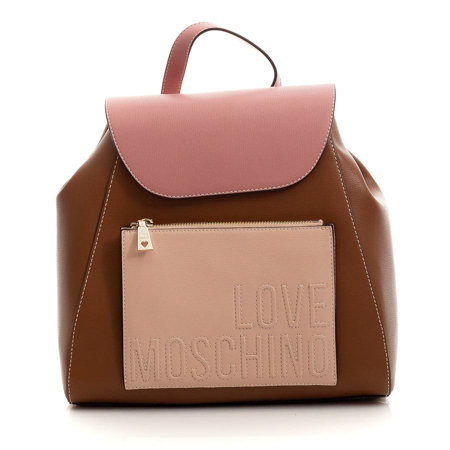 Picture of Love Moschino JC4118PP1BLB120A