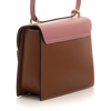 Picture of Love Moschino JC4017PP1BLB120A