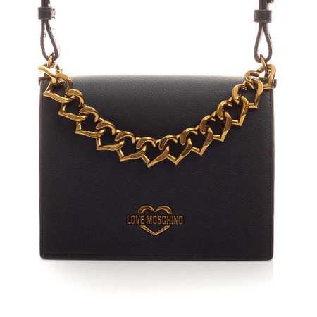 Picture of Love Moschino JC4099PP1BLO0000
