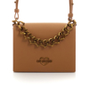 Picture of Love Moschino JC4099PP1BLO0201