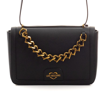 Picture of Love Moschino JC4095PP1BLO0000