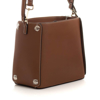 Picture of Love Moschino JC4019PP1BLC0200