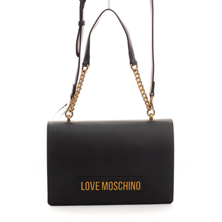 Picture of Love Moschino JC4064PP1BLK0000