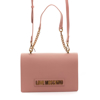 Picture of Love Moschino JC4064PP1BLK0621