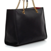 Picture of Love Moschino JC4066PP1BLK0000