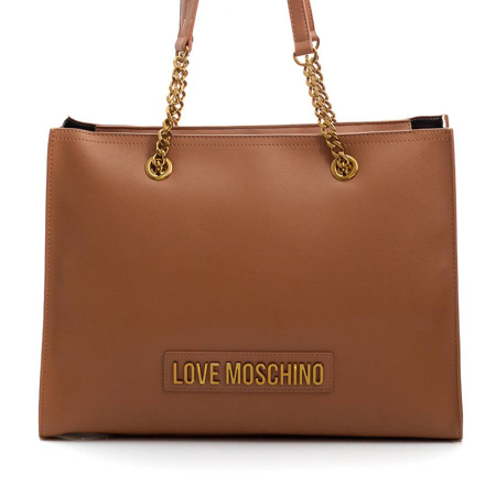 Picture of Love Moschino JC4066PP1BLK0200