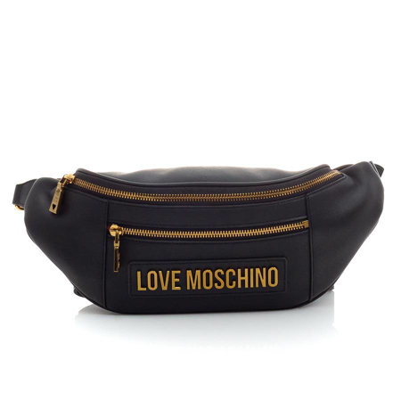 Picture of Love Moschino JC4070PP1BLK0000