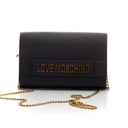 Picture of Love Moschino JC4103PP1BLK0000