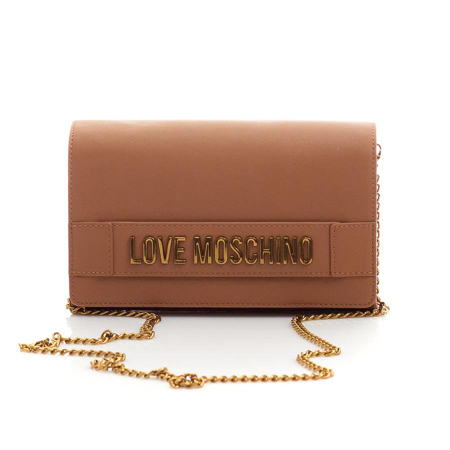 Picture of Love Moschino JC4103PP1BLK0200