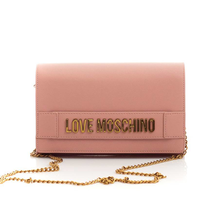 Picture of Love Moschino JC4103PP1BLK0621