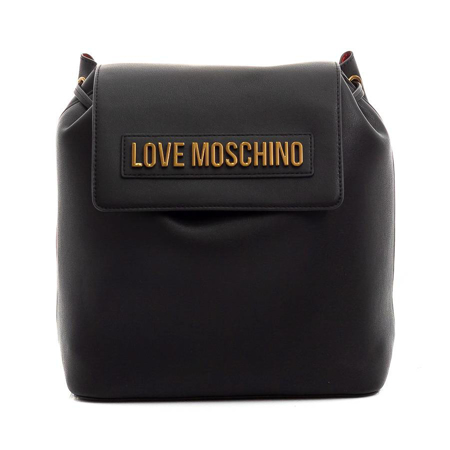 Picture of Love Moschino JC4069PP1BLK0000