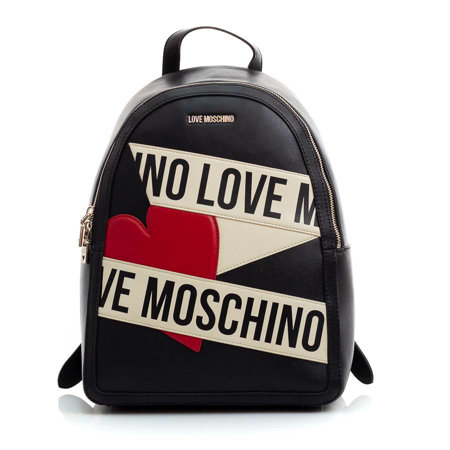 Picture of Love Moschino JC4029PP1BLD100A
