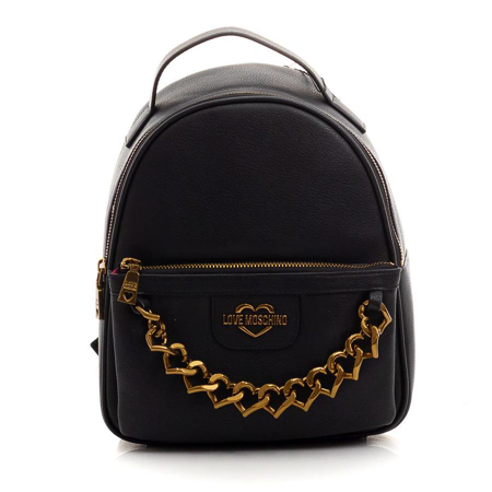 Picture of Love Moschino JC4096PP1BLO0000