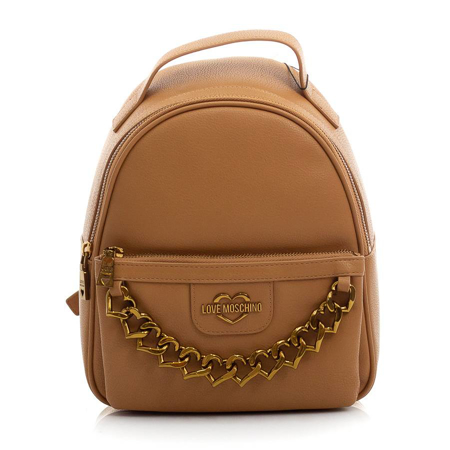 Picture of Love Moschino JC4096PP1BLO0201