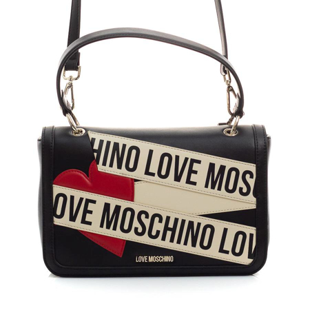 Picture of Love Moschino JC4028PP1BLD100A