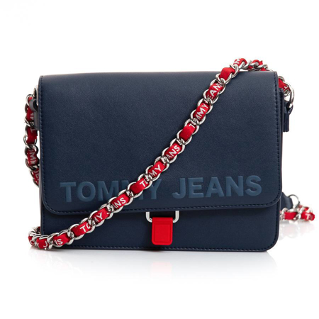 Picture of Tommy Hilfiger AW0AW08749 C87