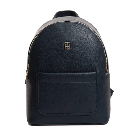 Picture of Tommy Hilfiger AW0AW08694 CJM