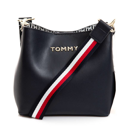 Picture of Tommy Hilfiger AW0AW08627 CJM