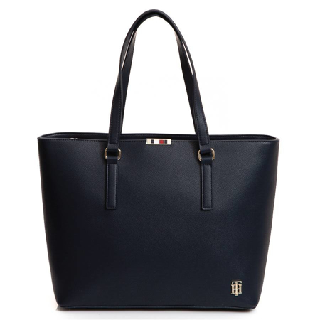 Picture of Tommy Hilfiger AW0AW08537 CJM