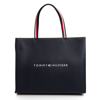 Picture of Tommy Hilfiger AW0AW08731 CJM
