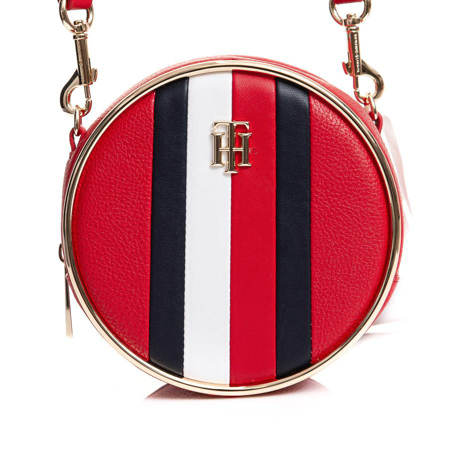 Picture of Tommy Hilfiger AW0AW08530 XAF