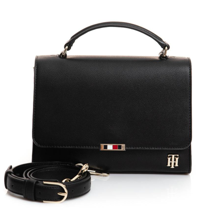 Picture of Tommy Hilfiger AW0AW08535 BDS