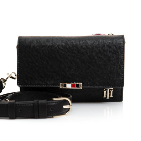 Picture of Tommy Hilfiger AW0AW08534 BDS