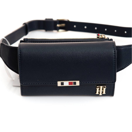 Picture of Tommy Hilfiger AW0AW08533 CJM