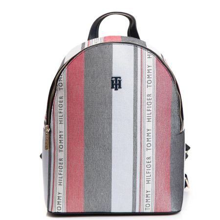 Picture of Tommy Hilfiger AW0AW08693 CJM