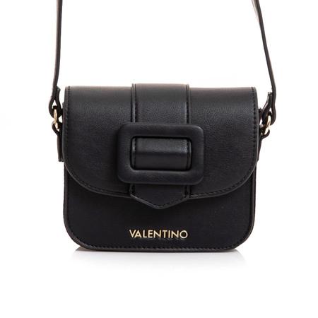 Picture of Valentino by Mario Valentino VBS4I705 NERO