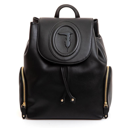Picture of Trussardi 75B00963 9Y099999 K299