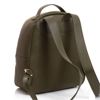 Picture of Trussardi 75B01012 9Y099999 G260