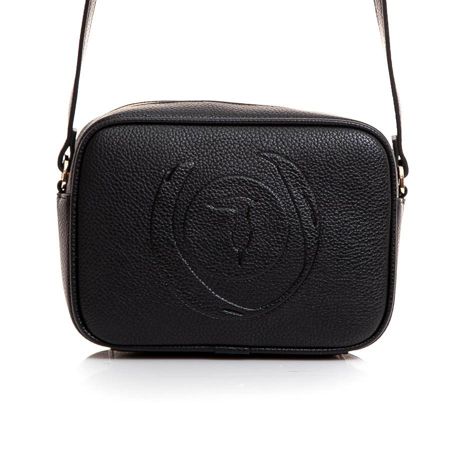 Picture of Trussardi 75B01033 9Y099999 K299