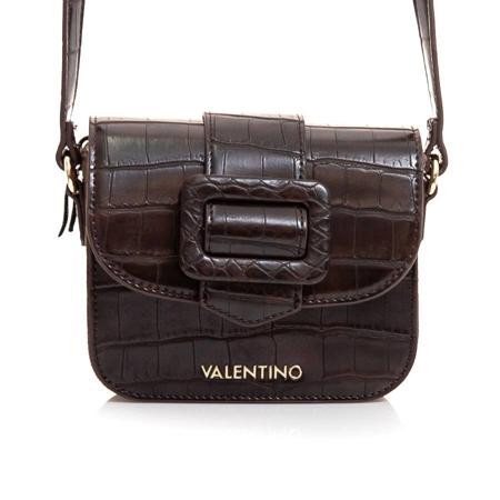Picture of Valentino by Mario Valentino VBS4I705 MORO