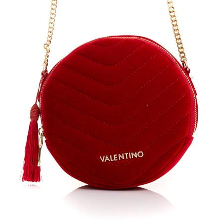 Picture of Valentino by Mario Valentino VBS3MA02 ROSSO