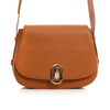 Picture of Trussardi 75B01002 9Y099998 Β660