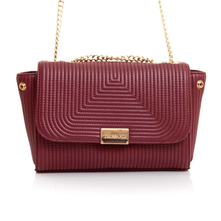 Picture of Trussardi 75B01036 9Y099999 V280