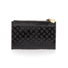 Picture of Guess Flat Top PW7381P0302 BLACK