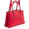 Picture of Guess BECCA HWVG774206 RED