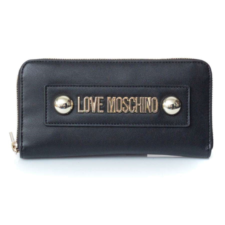 Picture of Love Moschino JC5606PP18LC0000