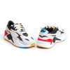 Picture of Puma RS-X3 WH 373308 01