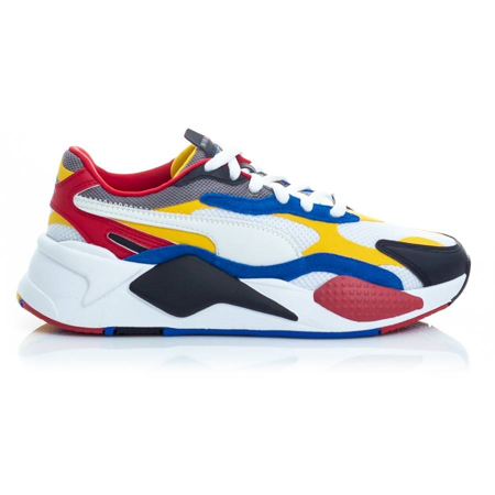 Picture of Puma RS-X3 PUZZLE 371570 04