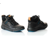 Picture of Clarks TRIMAN UP GTX Black Leather 26119339